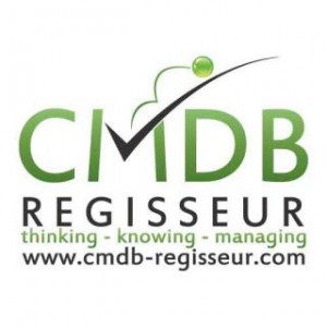 cmdb-logo.jpg-for-web-normal