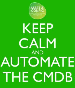 keep-calm-and-automate-the-cmdb