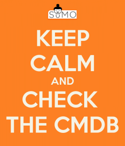 keep-calm-and-check-the-cmdb