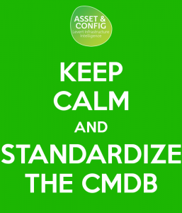 keep-calm-and-standardize-the-cmdb-1