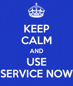 keep-calm-and-use-service-now-3