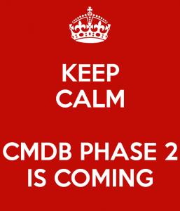 keep-calm-cmdb-phase-2-is-coming